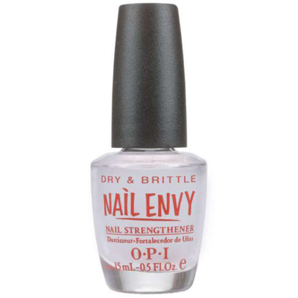 OPI Nail Envy Treatment - Dry and Brittle (15ml)   Free Shipping ...