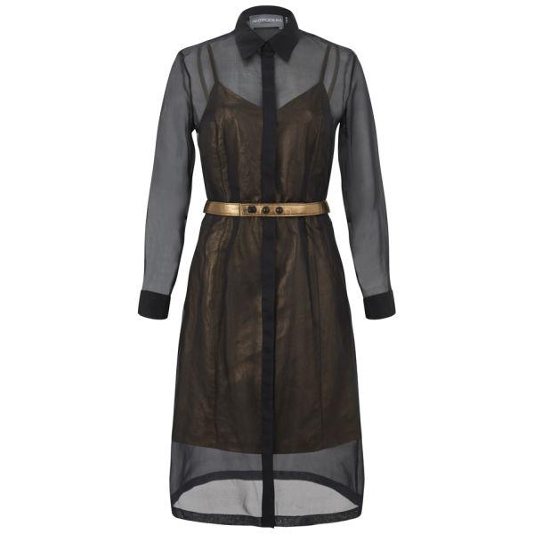 Women S Dress Garment Bag Air Travel