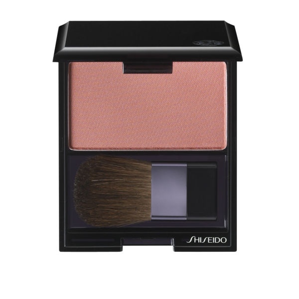 Shiseido Luminizing Satin Face Colour (6,5 g)