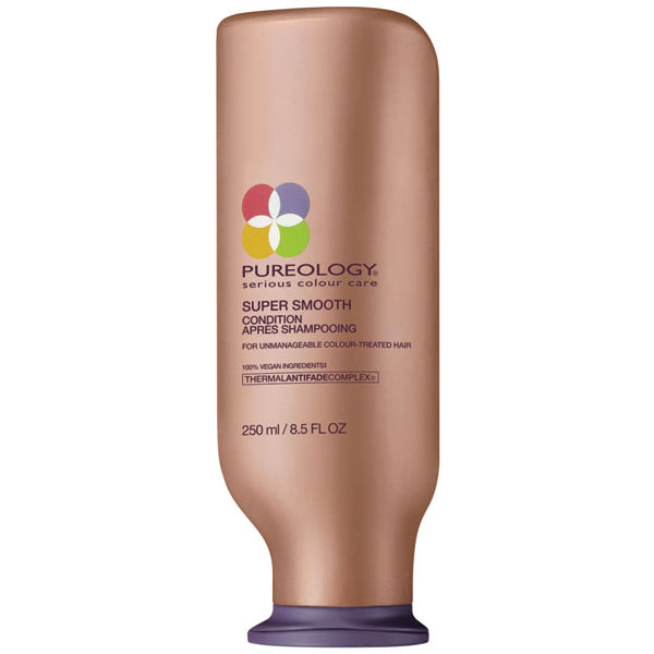 Pureology Smooth Perfection Conditioner (250ml) - DISCONTINUED