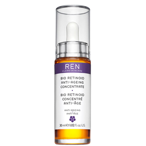 Concentrado antiedad REN Bio Retinoid (30ml)