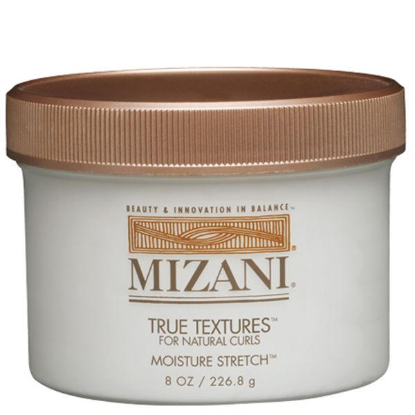 Mizani True Textures Moisture Stretch Curl Extending Cream 8oz