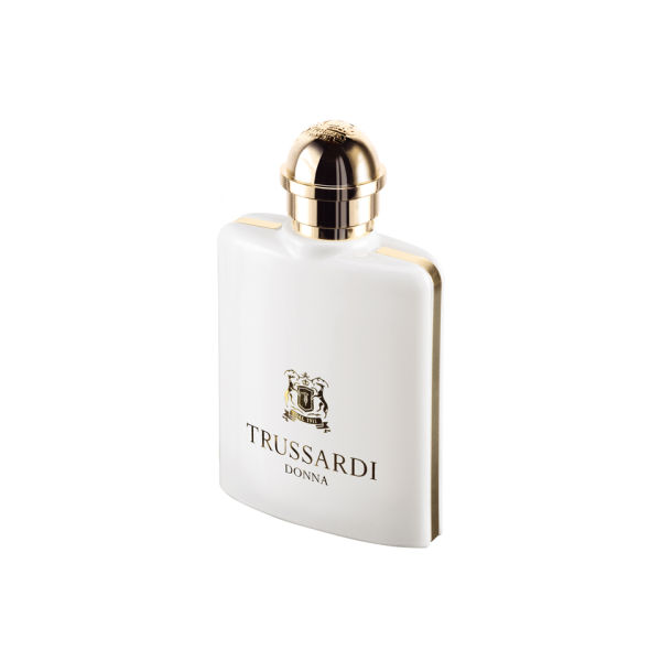Trussardi 1911 Donna for Women Eau de Parfum 100ml
