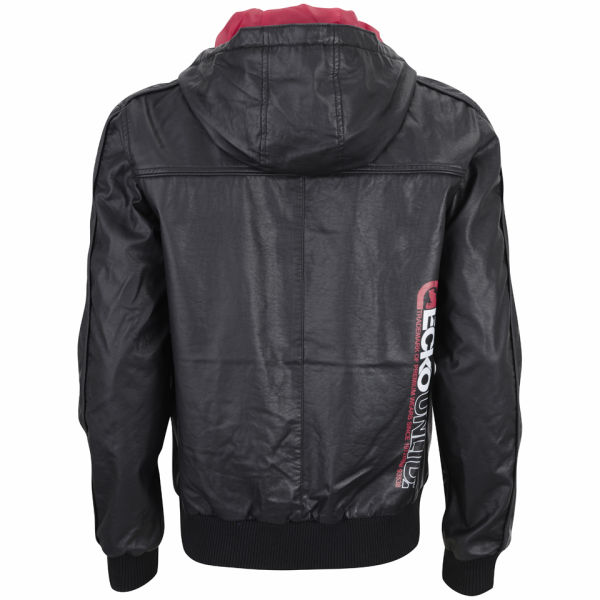 Online shopping from a great selection of men's cycling jackets in the Outdoor Recreation store on truexfilepv.cf