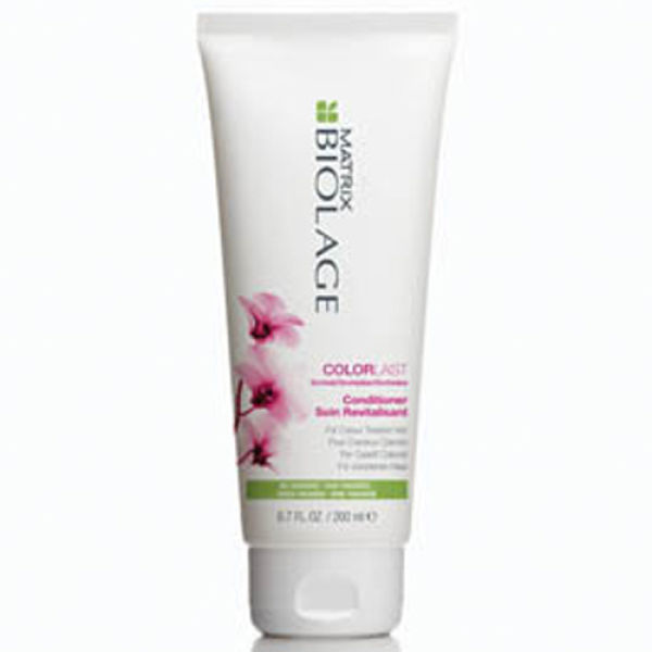Matrix Biolage ColorLast Conditioner (200ml)