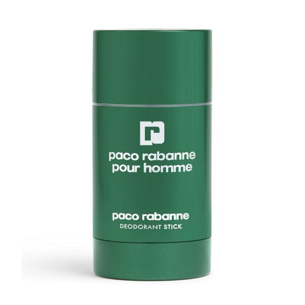 Paco Rabanne Pour Homme stick déodorant (75ml)