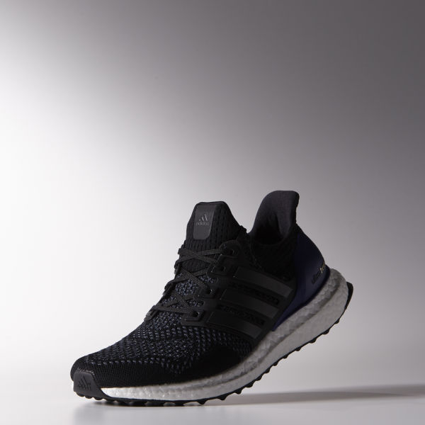 ultra boost adidas nz
