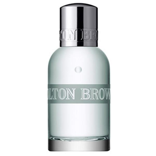 Molton Brown Cool Buchu for Men Eau de Toilette 50ml