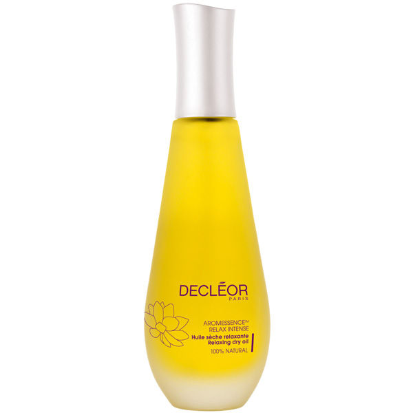 DECLÉOR Aromessence Spa Relax-Relaxing Body Concentrate (100ml)