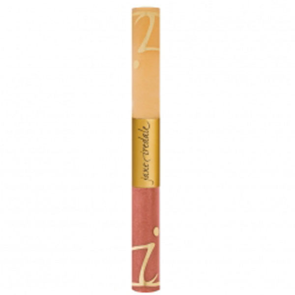 jane iredale Lip Fixation - Mania