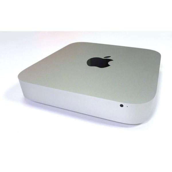 apple mac mini quad core i7 2 3ghz 4gb 1tb computing. Black Bedroom Furniture Sets. Home Design Ideas