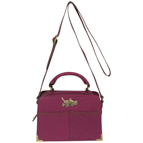 Nica Hope Cross Body Bag