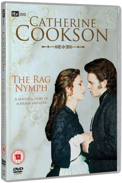 Catherine Cookson: The Rag Nymph