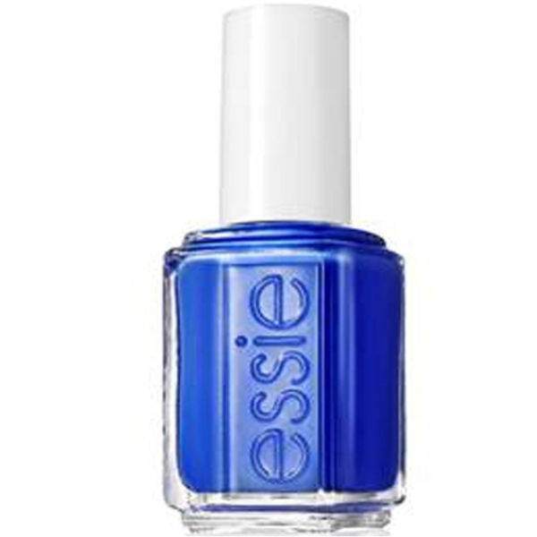 essie Nail Polish - Butler Please