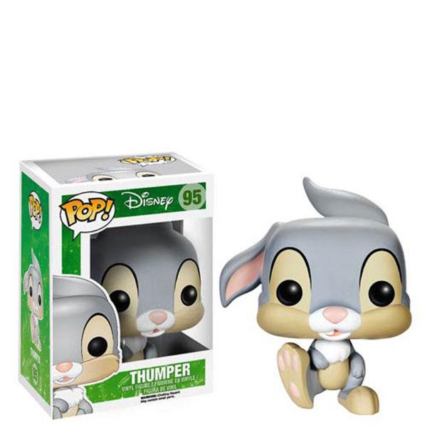 Disney Bambi Thumper Pop! Vinyl Figure