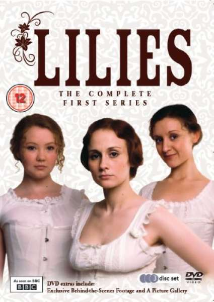 Lilies - Complete Series 1