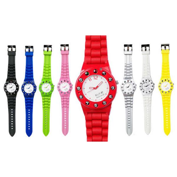 e371873b8269 Reloj Móvil Retro Burg 5 Gifts