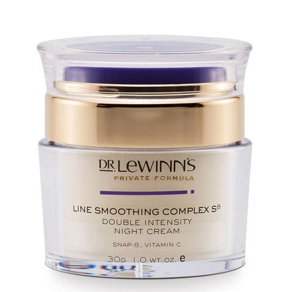 Dr. LeWinn's LSC Double Intensity Night Cream (30g)