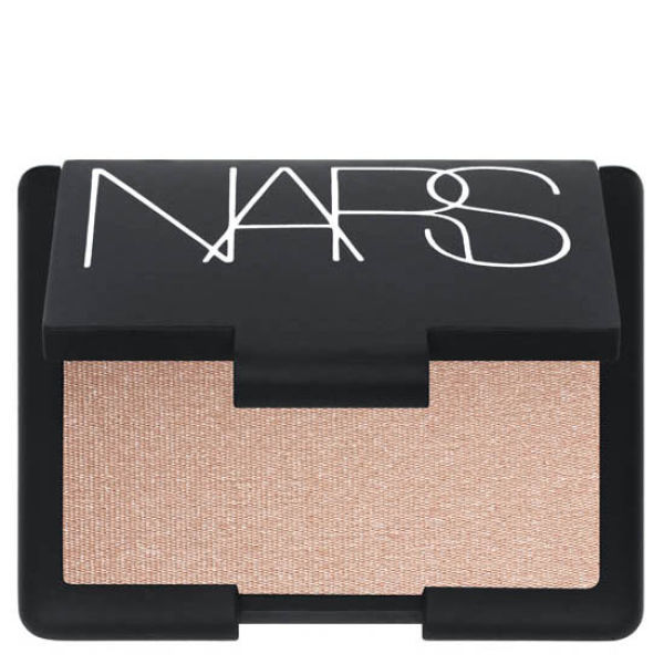 NARS Cosmetics Miss Liberty