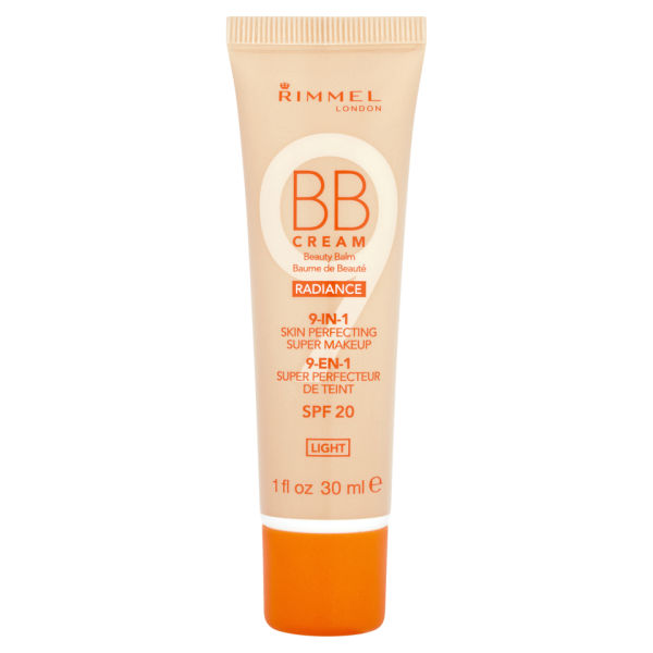 rimmel matte bb cream various shades reviews free. Black Bedroom Furniture Sets. Home Design Ideas