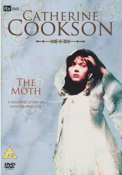 Catherine Cookson: The Moth