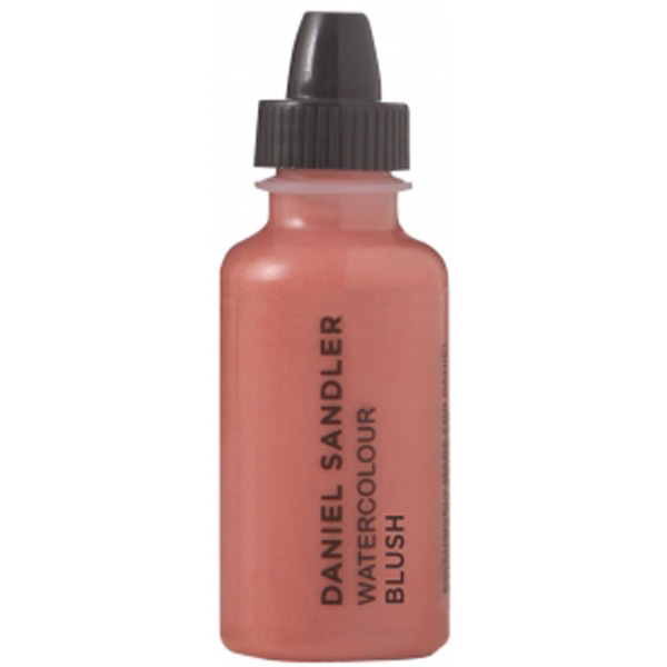 Daniel Sandler Watercolor - Spicey (.5oz)