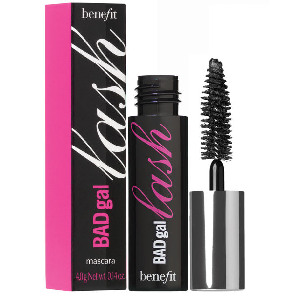 4de48e2cf87 benefit BadGal Lash Mini (Free Gift) | Free Shipping | Lookfantastic