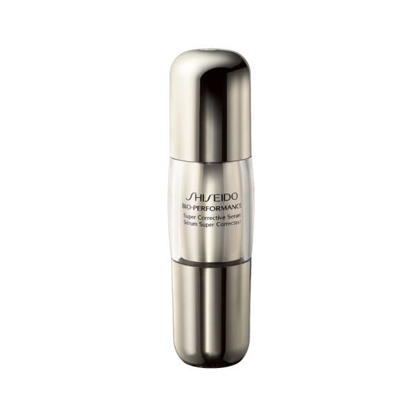 Shiseido BioPerformance Super Corrective Serum (30ml)