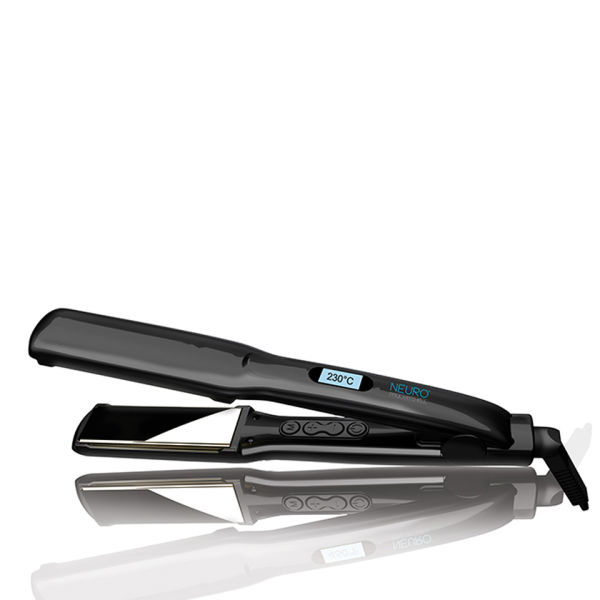 Paul Mitchell Neuro Smooth Straighteners
