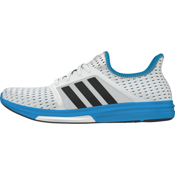 Mens Cc Sonic M Running Shoes adidas