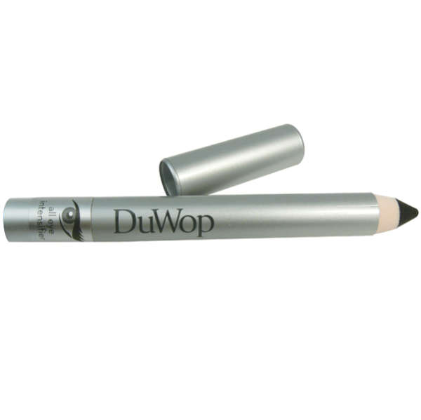 DuWop Eyecatchers Pencil All Eye Intensifier 3g