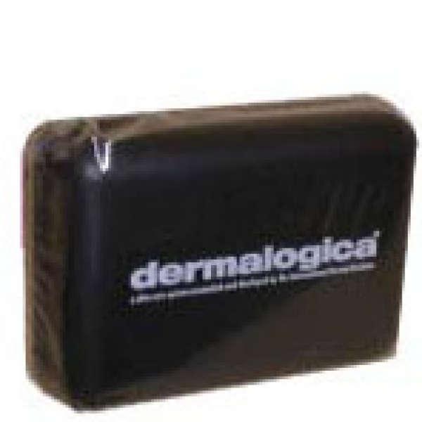 Dermalogica Clean Bar Travel Case
