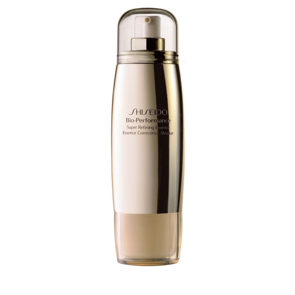 Shiseido BioPerformance Super Refining Essence (50ml)