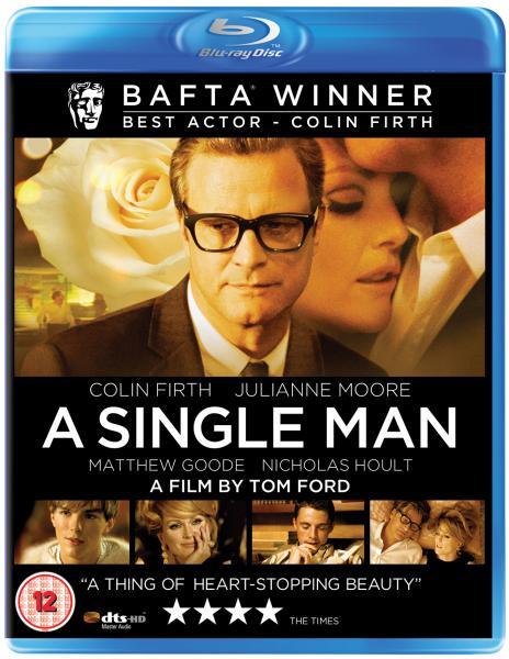 Single man in australia