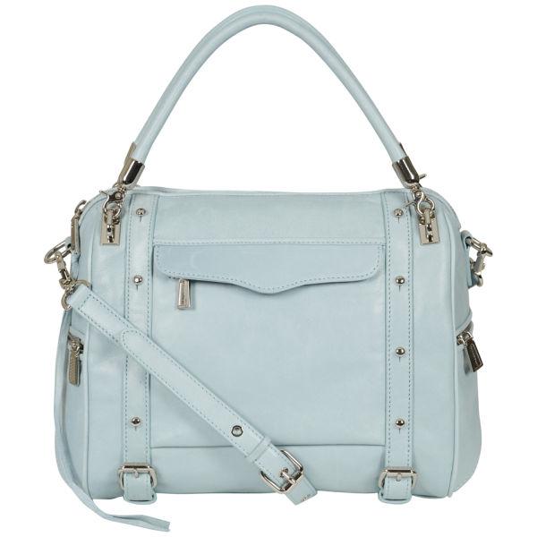 6a313970bf4a Rebecca Minkoff Cupid Grab Bag - Baby Blue  Image 1