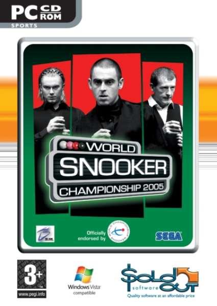 pro snooker 2019