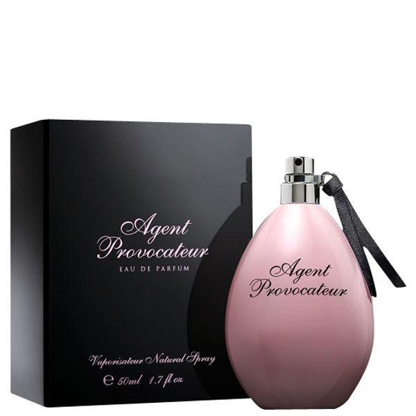 Agent Provocateur Eau de Parfum Spray (50ml)
