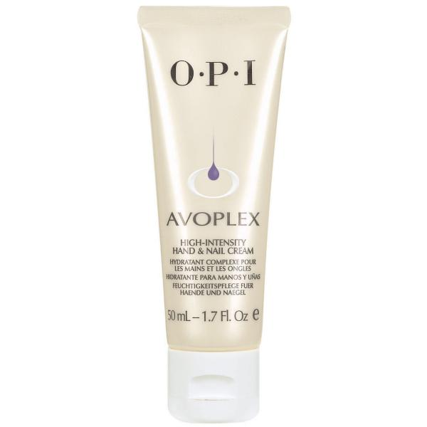 OPI Avoplex High Intensity Hand And Nail Cream 50ml- Discontinued
