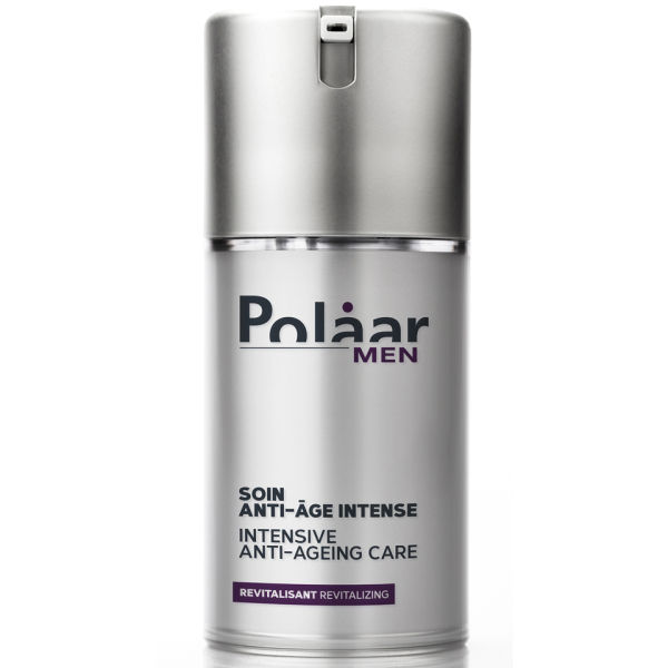 Polaar Intensive Anti-Aging Care 50ml