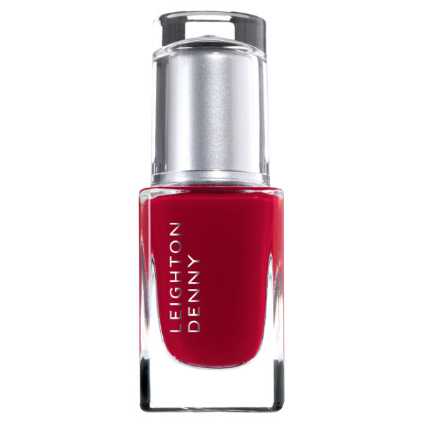Leighton Denny High Performance Colour - Provocative