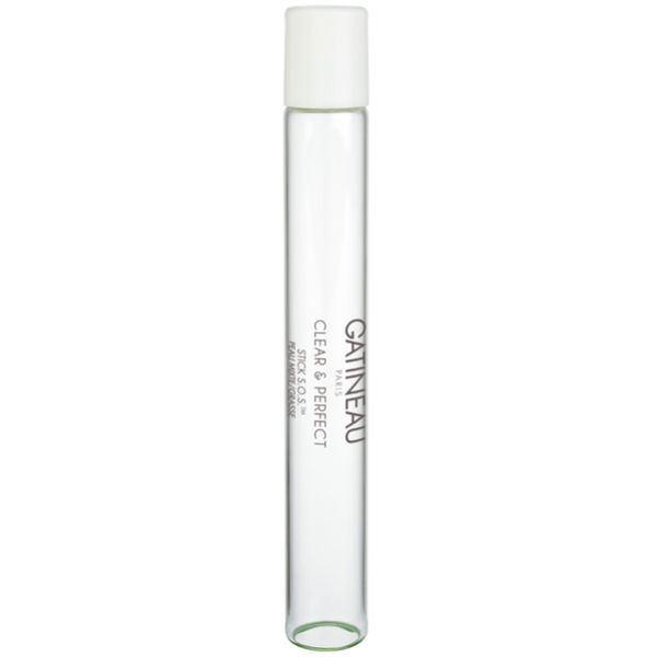 Gatineau Clear & Perfect Sos Stick (10ml)