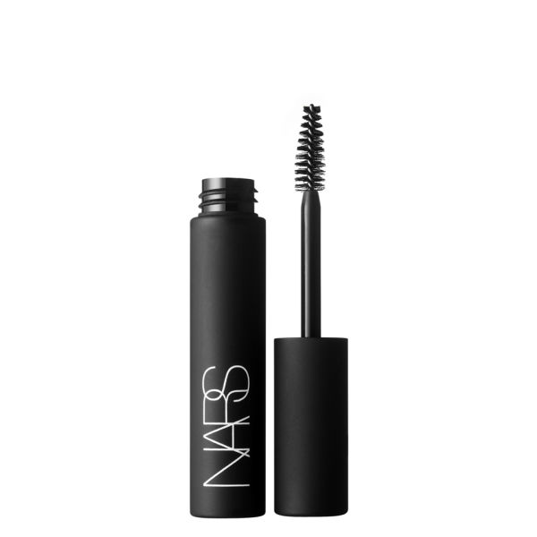 NARS Cosmetics Brow Gel (Various Shades)
