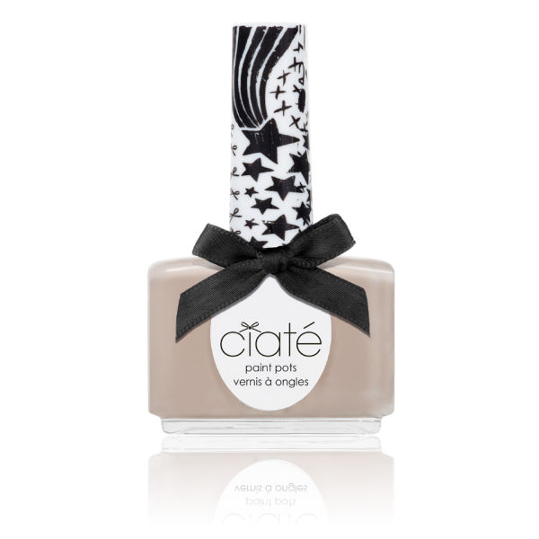 Ciaté London Confess Varnish