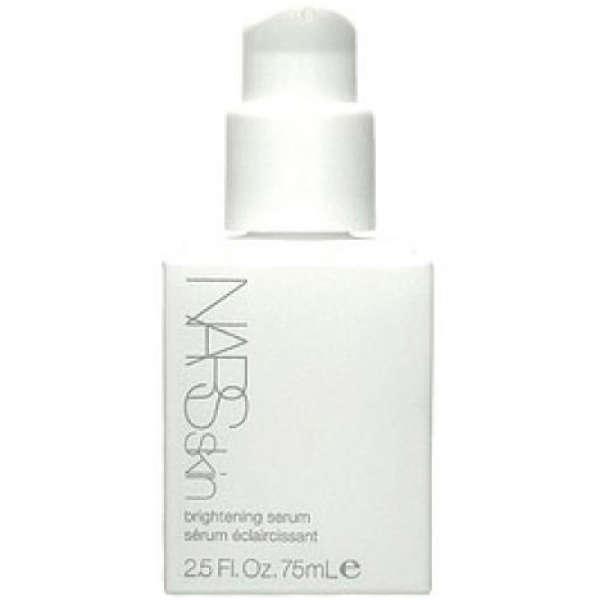 NARS Cosmetics Skin Treatments Brightening Serum