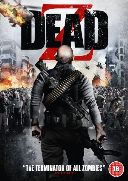 Dead Z