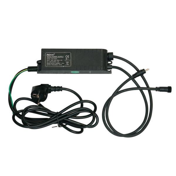 Seletti Neon Font Transformer For Electric Lamps 220/240 Volt 2kv - Max 3 Lamps