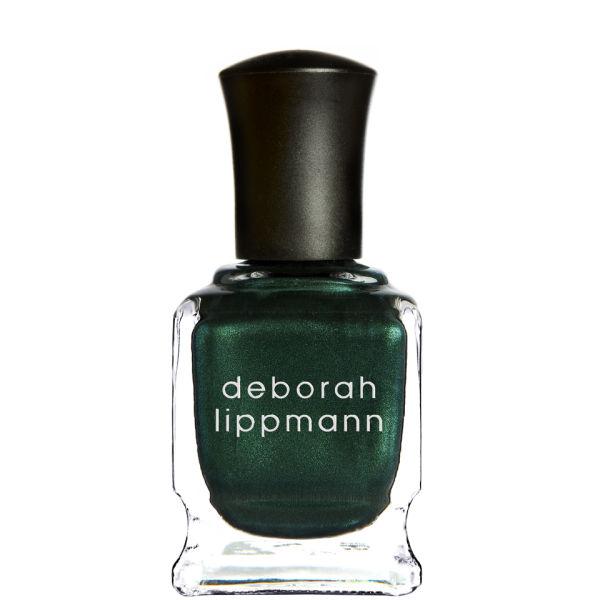 Esmalte de uñas Deborah Lippmann Laughin' to the Bank(15 ml)