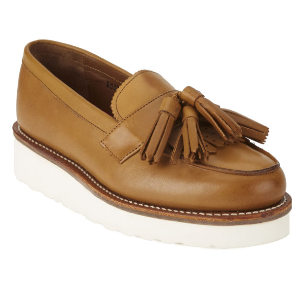 Find platform loafers women at ShopStyle. Shop the latest collection of platform loafers women from the most popular stores - all in one place.