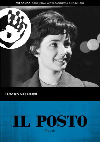 IL Posto (The Job)