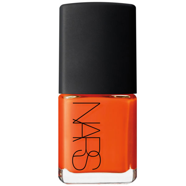 NARS Cosmetics Nail Varnish - Various Shades